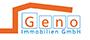 Geno Immobilien GmbH in Daun