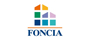 Foncia Aubert - Agence immobilière