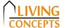 agence Living Concepts sa Mondorf-Les-Bains