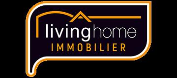 Livinghome real estate sàrl - Diekirch