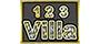 123 Villa - Inh. Thomas Müller-Emmert