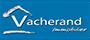 agence VACHERAND IMMOBILIER Marcq-en-Baroeul