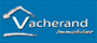 agence VACHERAND IMMOBILIER Faches-Thumesnil