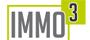 Immohoch 3 Vertriebs- & Service GbR