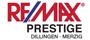 Fa. Seiwert Vermögensverwaltung UG - REMAX Prestige Immobilienanbieter Dillingen
