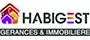 Habigest - Dippach