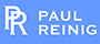 agence REINIG PAUL Diekirch