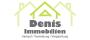 Denis-Immobilien - Anbieter