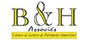 agence B&H ASSOCIES - TOURCOING Tourcoing