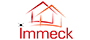 IMMECK SARL real estate agency Kockelscheuer
