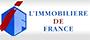 agence IMMOBILIERE DE FRANCE Saint-Omer