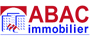 Abac Immobilier - Agence immobilière