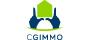 agence CGIMMO S.A Esch-sur-Alzette