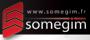 agence SOMEGIM Metz