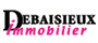 agence DEBAISIEUX IMMOBILIER Tourcoing