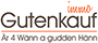 IMMO GUTENKAUF S.à r.l. à Esch-sur-Alzette