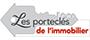 portecles_alsace