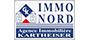 IMMO-NORD KARTHEISER S.A. in Ingeldorf