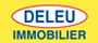 agence DELEU IMMOBILIER Wambrechies