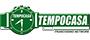 Tempocasa prestige Differdange Esch Belvaux - Agence immobilière