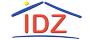 IDZ - Agence immobilière