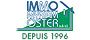 IMMO MYRIAM OSTER s.à.r.l. in Bereldange