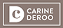 Carine Deroo (CDR) Immobilier