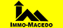 agence Immobilière MACEDO Bissen