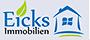 EICKS IMMOBILIEN in Pronsfeld