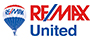 REMAX UNITED real estate agency Differdange