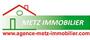 agence METZ IMMOBILIER Maizières-lès-Metz