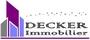 agence Decker Immobilier Offwiller
