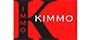KIMMO SARL à Steinsel