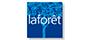 agence Laforêt AAZ Immobilier Yonnais La Roche-sur-Yon