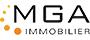 agence MGA SARL Luxembourg-Gare