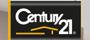 agence CENTURY 21 - LA CHARTREUSE Douai
