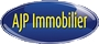 AJP Guéméné Penfao - Agence immobilière