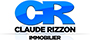 Claude Rizzon Immobilier real estate agency Luxembourg-Hollerich
