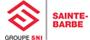 SAS SAINTE BARBE - Agence immobilière