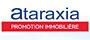 Ataraxia Promotion