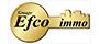 agence EFCO IMMO Bartenheim