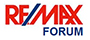 REMAX Forum real estate agency Luxembourg-Belair