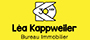 Léa Kappweiler Bureau Immobilier sàrl real estate agency Howald