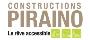CONSTRUCTIONS PIRAINO à Strazeele
