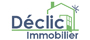 agence Déclic Immobilier Longwy