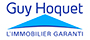 agence Guy Hoquet - Anje Immobilier Nancy