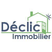 Déclic Immobilier - Agence immobilière