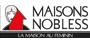 Maisons Nobless - Agence de Nancy, Meurthe-et-Moselle (54) Immobilienanbieter Vandoeuvre-lès-Nancy