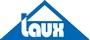 Fertigbau Laux GmbH - Anbieter