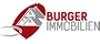 Burger Immobilien in Merzig